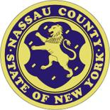 Nassau_County,_New_York_seal